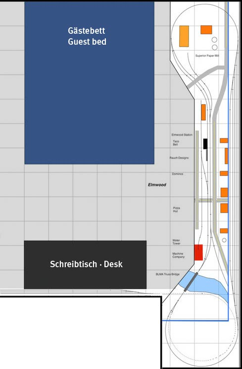 Shaun_office-layout.jpg